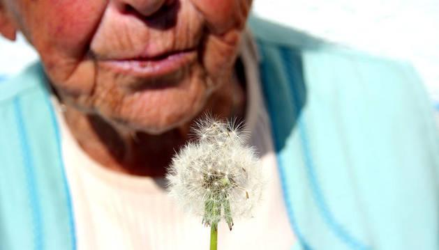 Los navarros son los españoles con mayor esperanza de vida