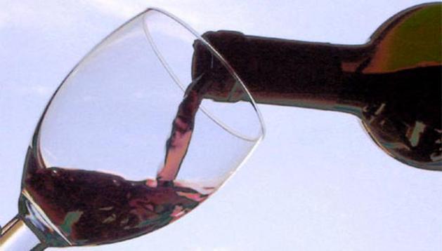 Las exportaciones de vino D.O. Navarra a Brasil en 2010 aumentaron un 30% respecto al año anterior
