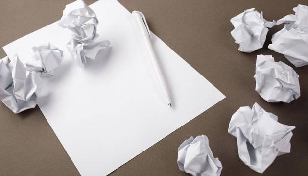 Consejos para entrevistar a un escritor