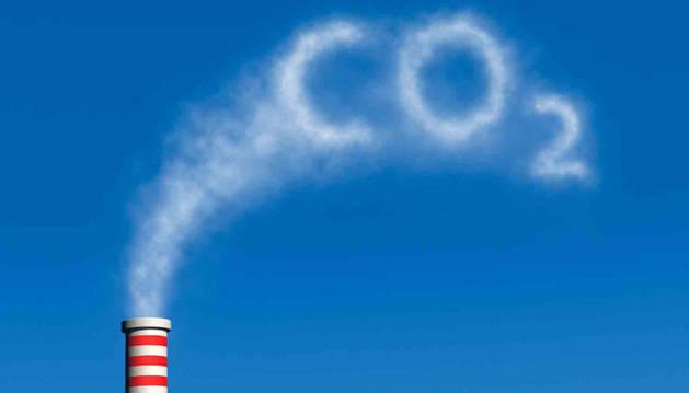 la nueva administración pretende invertir en aquellos proyectos que fomentan la eficiencia energética y la reducción de emisiones