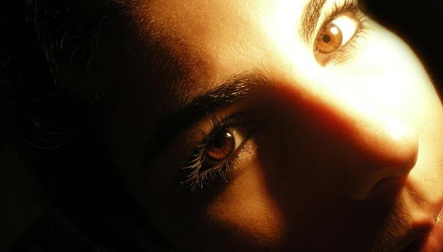 Las personas con ojos marrones pueden tener menos probabilidad de padecer melanoma
