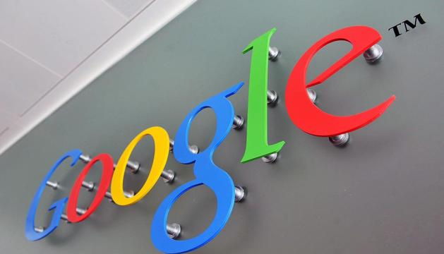 Google pierde su litigio con Oracle