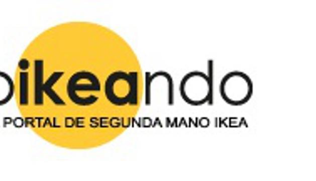 Logo de Pikeando