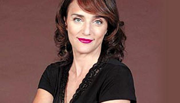 Marta Calvo