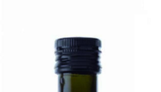 Imagen de uno de los vinos de