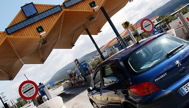 Autopista de Cantabria