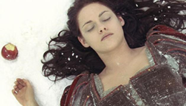 Imagen de una escena de la película