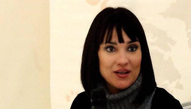 Entrevista con Irene Villa para La entrevista que siempre soñé