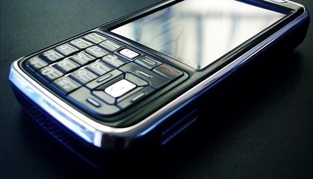 El sector de los dispositivos móviles ha sido uno de los que más ha crecido en los últimos años