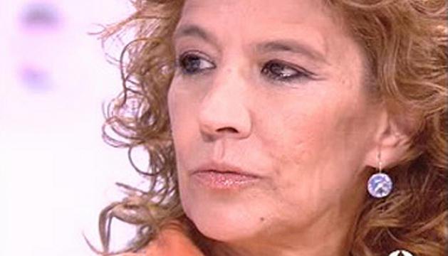 Belén Ordóñez