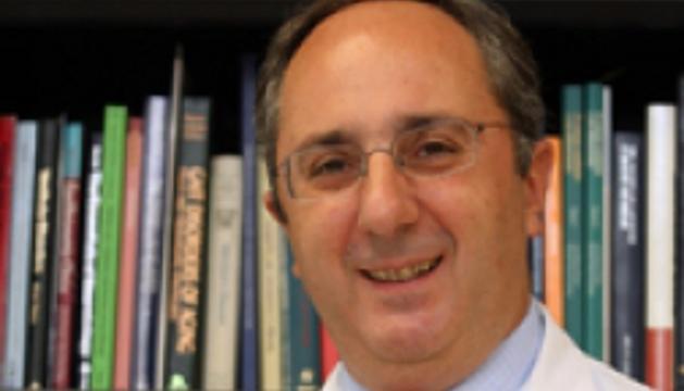 Nicolás Pérez Fernández