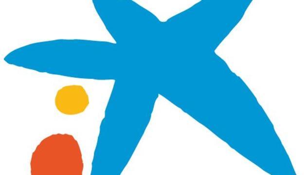 CaixaBank cuenta en España con más de 13 millones de clientes.