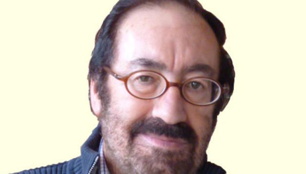 Francisco Javier Zudaire