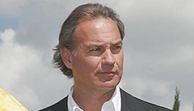 Bertín Osborne