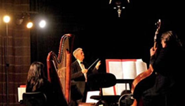 XX Semana de la Música Hilarión Eslava