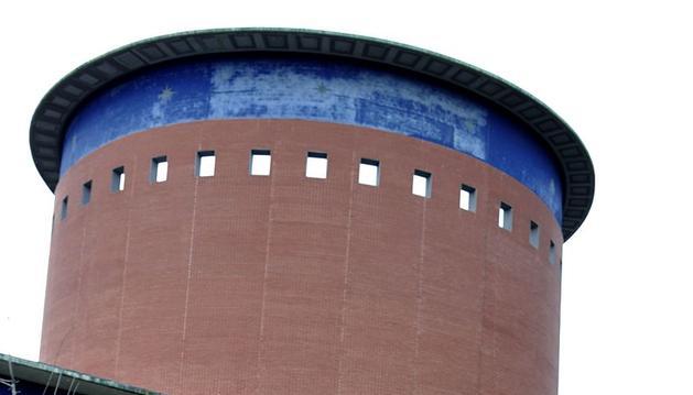 El Planetario de Pamplona acogerá una gincana familiar.