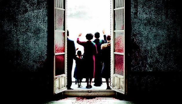 'Hamlet' llega el 16 de noviembre al Gayarre