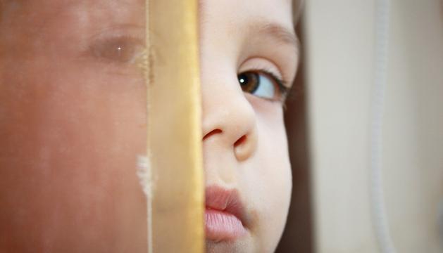 El PSOE quiere elaborar el registro para conocer las necesidades de los menores y poder tomar medidas