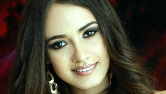 Miss Sinaloa, fallecida en un tiroteo