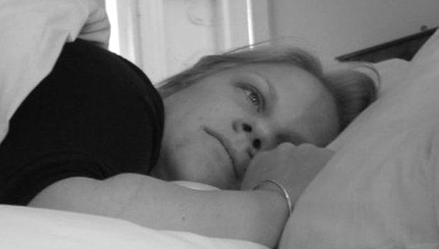 Tratar la apnea del sueño en mayores reduce la mortalidad cardiovascular
