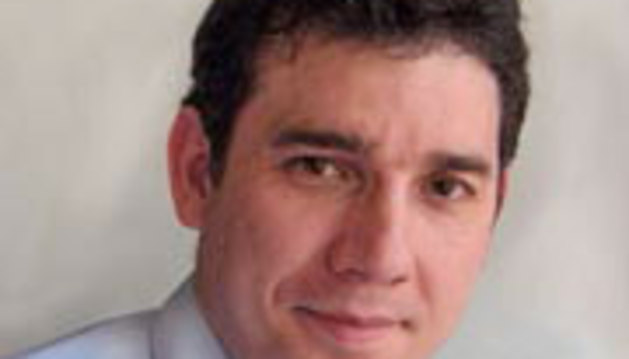 Ramón Salaverría.