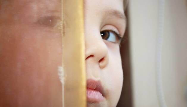 Según este estudio, la mitad de los padres encuestados no eran conscientes de la intimidación que padecen sus hijos
