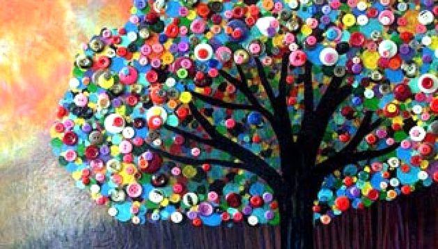 El proyecto Feria de Manualidades se presenta este fin de semana en Tudela