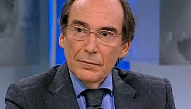 Artur Baptista da Silva se hizo pasar durante semanas por el promotor de un Observatorio de los países de Europa del Sur en la ONU.