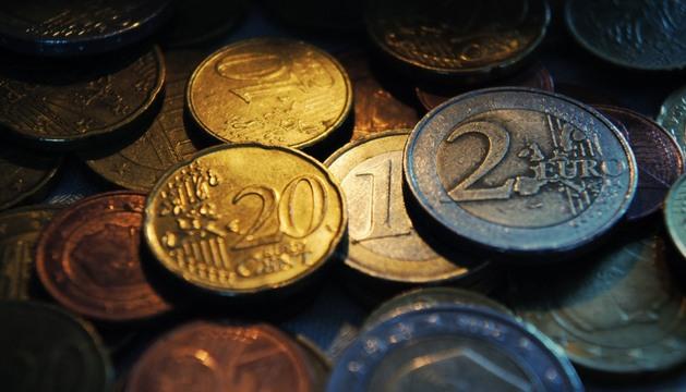 El aumento ha sido de 38.763 millones de euros en el tercer trimestre respecto del anterior