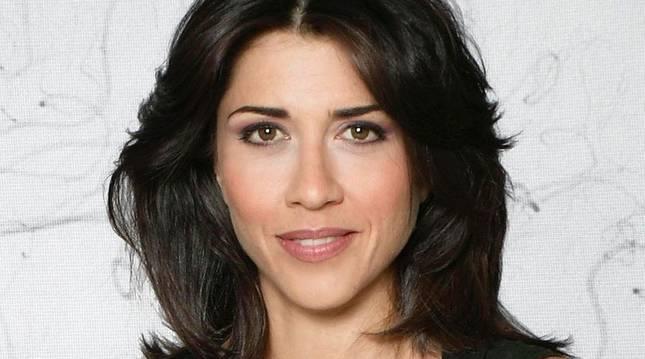Alicia Borrachero se incorpora a la segunda temporada de 'Isabel'