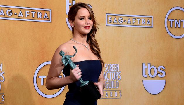 Premios SAG
