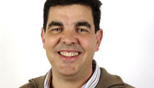Luis Casado Oliver (alcalde). 42.775,46 euros en trece pagas por jornada completa. No cobra asignaciones por asistencia.