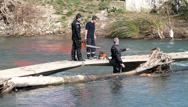 limpiar strippers Deportes acuáticos en Pamplona
