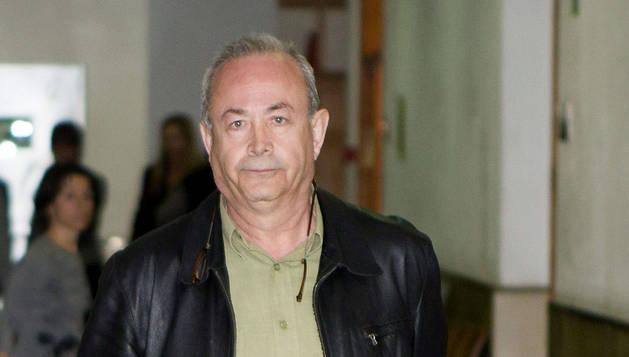 El juez instructor del caso Nóos, José Castro, abandona los juzgados de Palma de Mallorca.