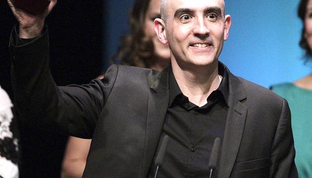 XVI Premios Max de las Artes Escénicas