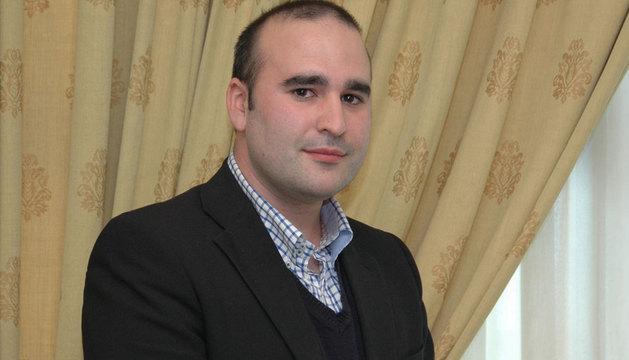 José Miguel Montes