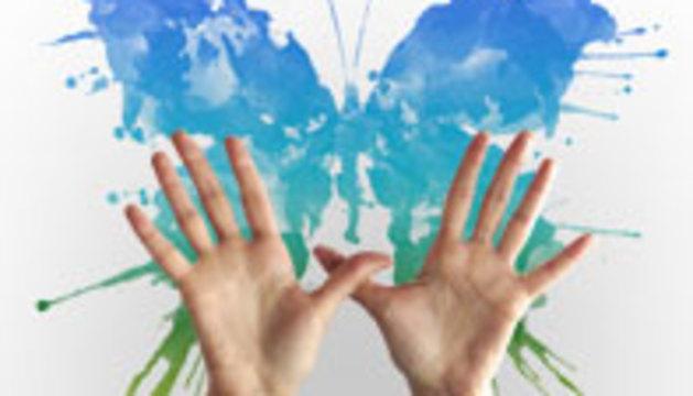 Logotipo del Natura Day.