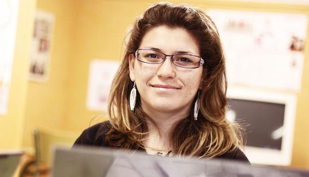 Kati Sornoza