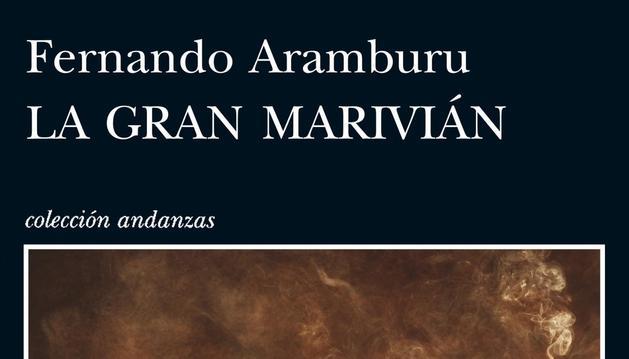 La gran Marivián