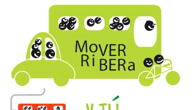 Carte que anuncia la iniciativa