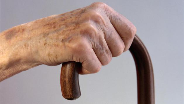 Cinco investigadores se han unido para tratar de poner orden en la investigación del envejecimiento.