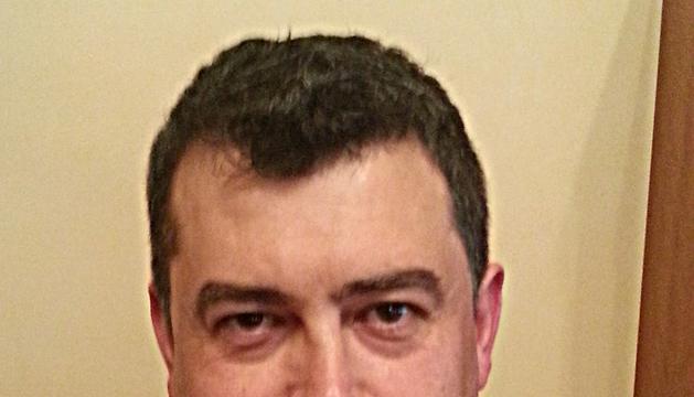 Félix Guindulain