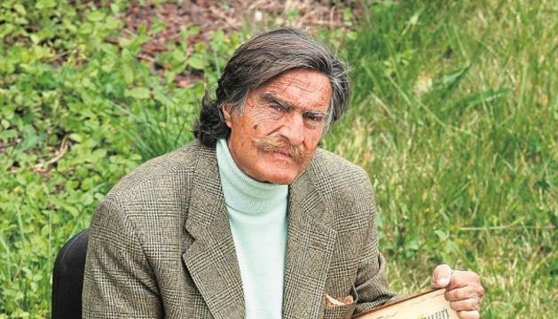 Miguel de la Cuadra Salcedo.