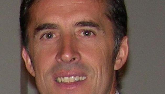 Pedro 'Perico' Delgado comentará finalmente el Tour de Francia
