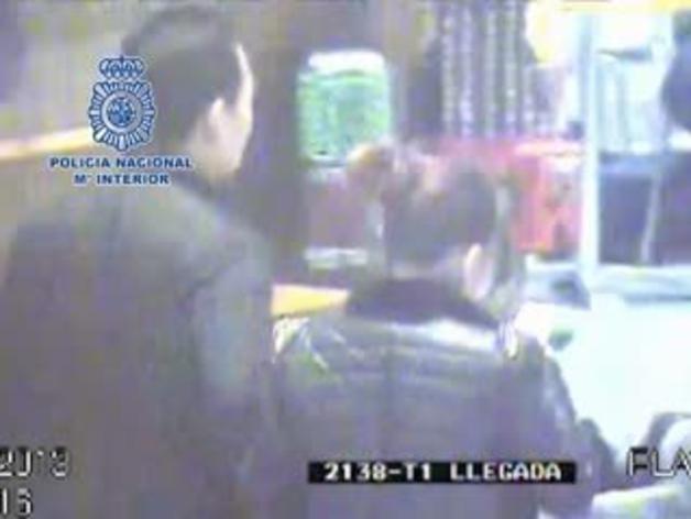 La Policía Nacional desarticula dos organizaciones criminales dedicadas a la explotación sexual