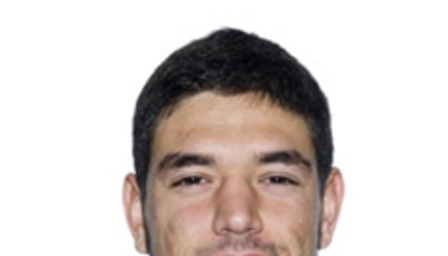 Marc Tolrá