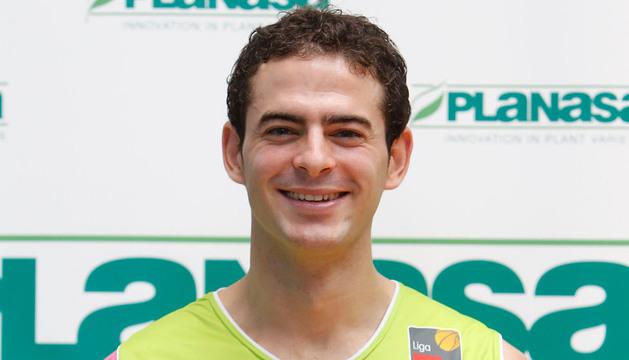 Iñaki Sanz