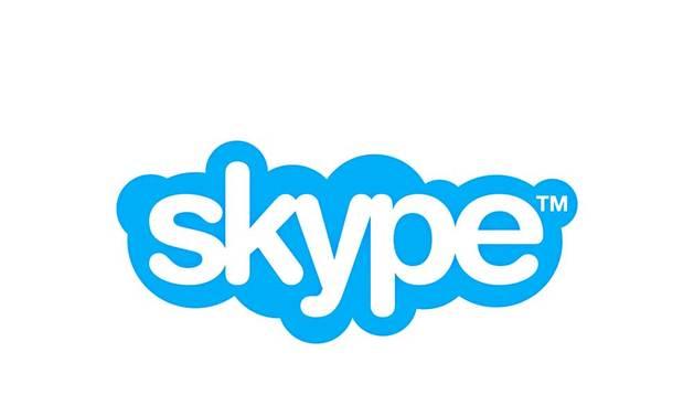 El logotipo de