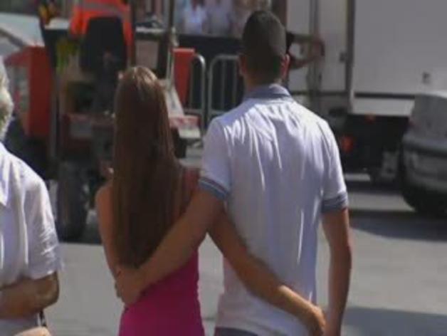 La edad mínima de consentimiento sexual aumentará de los 13 a los 16 años en España