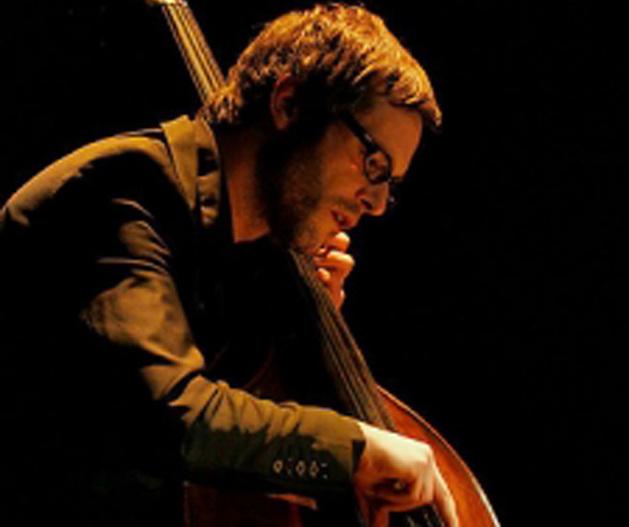 El primer concierto del ciclo de jazz lo protagonizará Kike Arza Quintet.